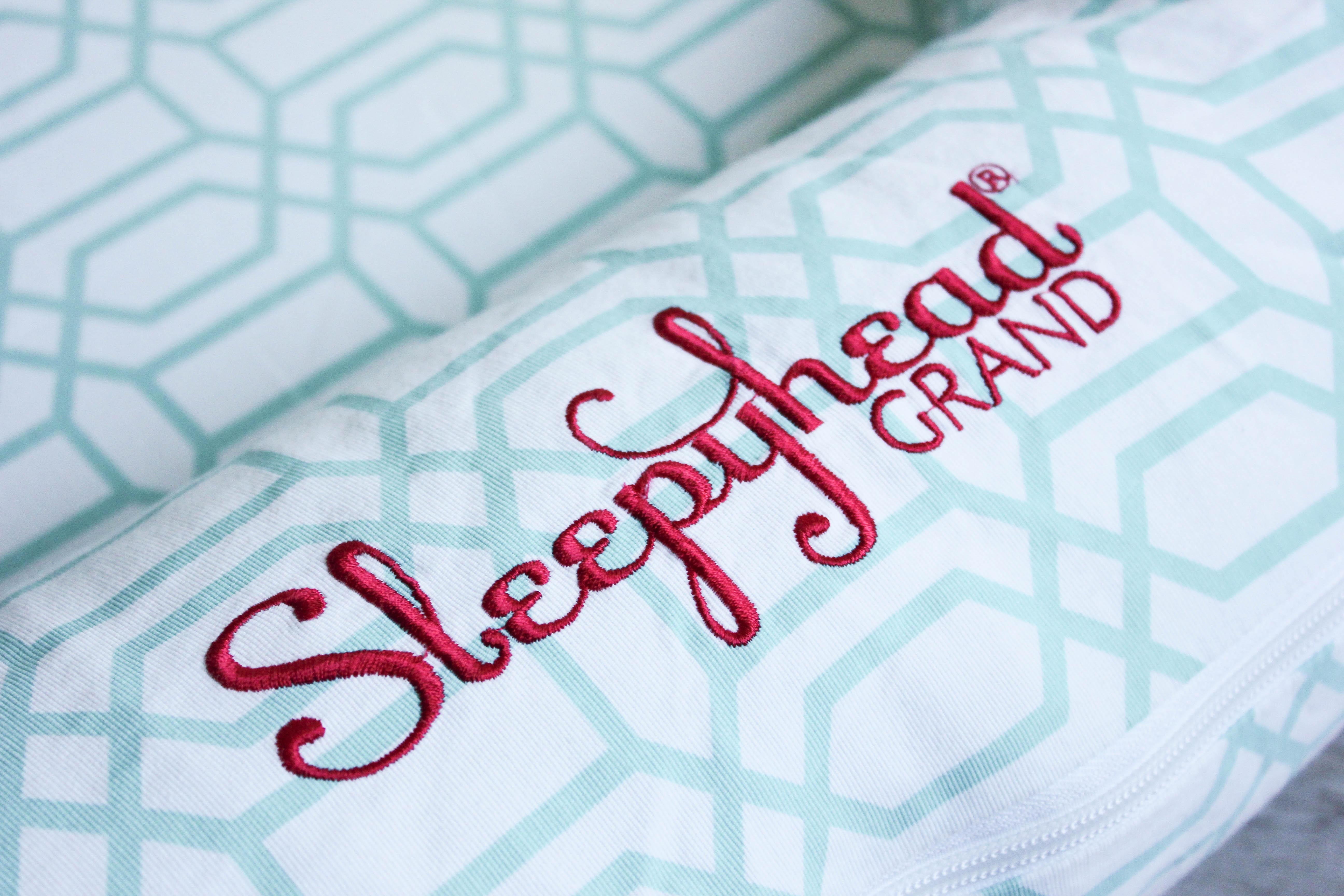 Ervaring Sleepyhead Grand