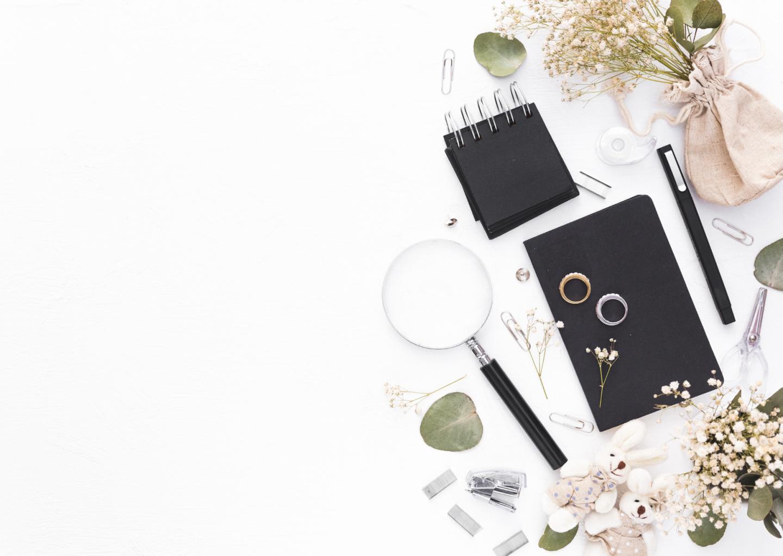 Hoe zet je Pinterest in voor jouw dienstverlenende bedrijf?
