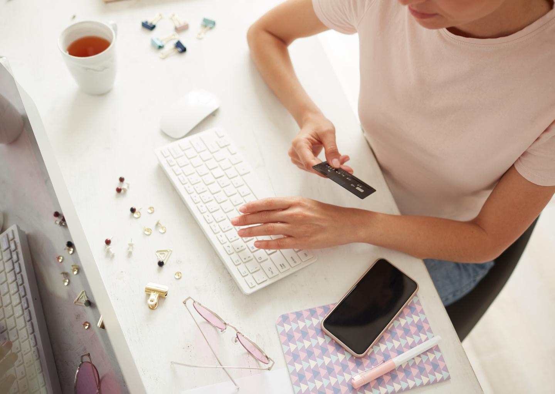 Hoe zet je Pinterest in voor jouw webshop