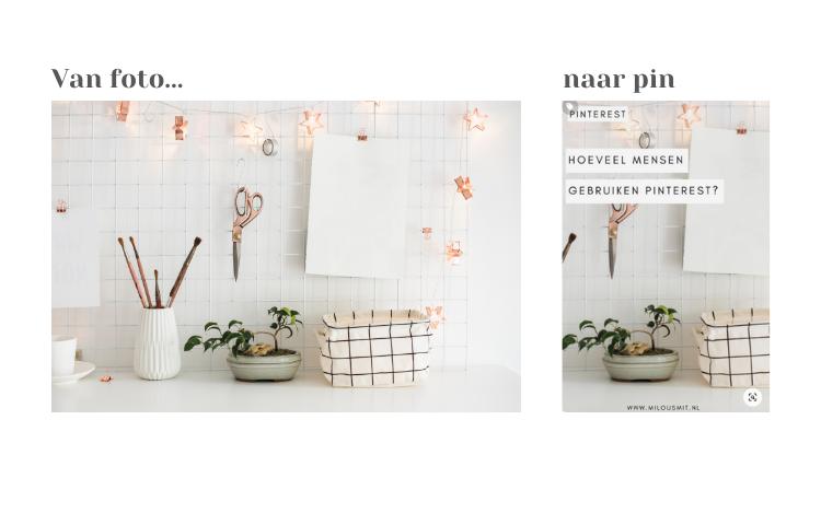5 dingen die je niet hoeft te doen op Pinterest (1)
